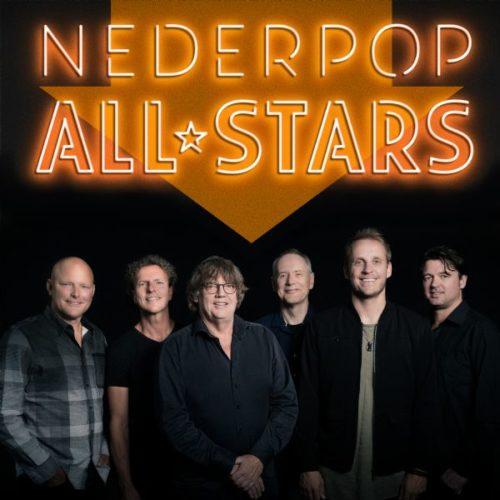 2 Nederpop All Stars III