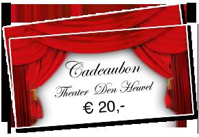 theatercadeaubon