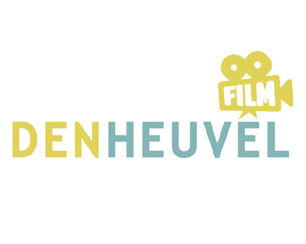 denheuvel-film