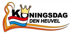 Logo Koningsdag