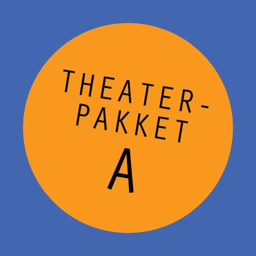 theaterpakket-A