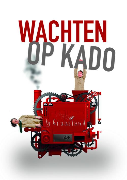 wachten-op-kado-graasland-flyer1